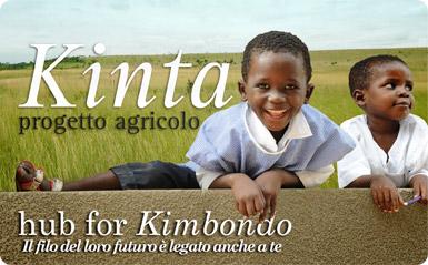 KINTA_progetto_ITA_web.jpg